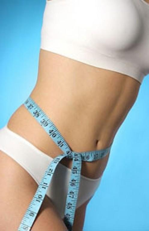 Yogurt helps in weight maintenance and weight loss,  photo By Sean_Jenkinson, source photobucket - Health Benefits of Yogurt, Yoghurt, Yogourt or Yoghourt