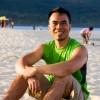 ilokano profile image