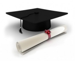 Memoirs of a Technical Girl -Graduation Speech-