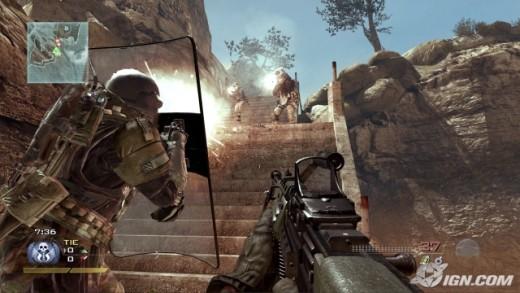 kostenlose online shooter games