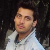 dnr.anuj profile image
