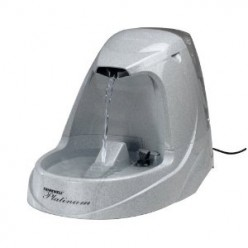The Best Dog Water Fountains Drinkwell, Petmate, Petsafe, Dog It and Dog Auto Waterer