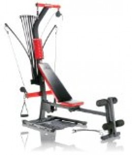 Treadmill For Salee: Olx Treadmill For Sale Lahore