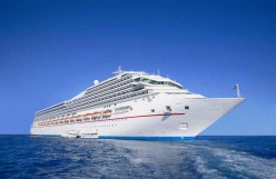 Caribbean Cruises; the good, the bad, and the ugly!
