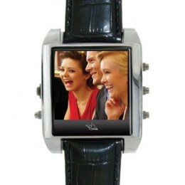 Photo Watch