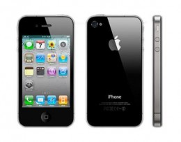 iPhone 5 : Specs | Review | Test | Price