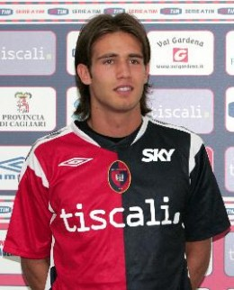 Robert Acquafresca