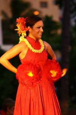 10 Things You Did Not Know About Hula Dancing