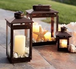 1000+ ideas about Outdoor Candle Lanterns on Pinterest   Outdoor ...