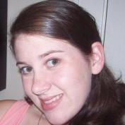 Krissi87 profile image