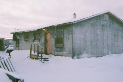 Still No Public School for the Kids in Attawapiskat (Part III)