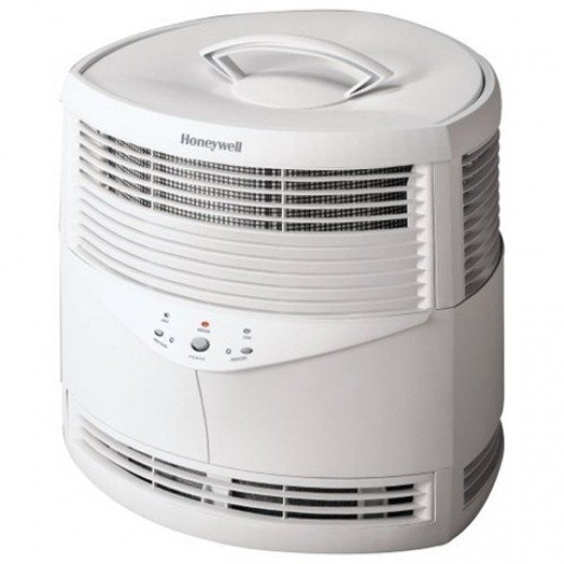 Air purifiers top reasons to buy one for your home.