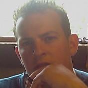 nformation profile image