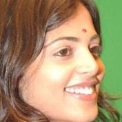 ramyaprithvi profile image