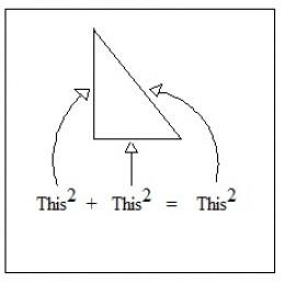 CAD drawing by ianjonas