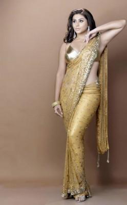 Hot Tamil Actress Namitha—Photos and Wallpapers