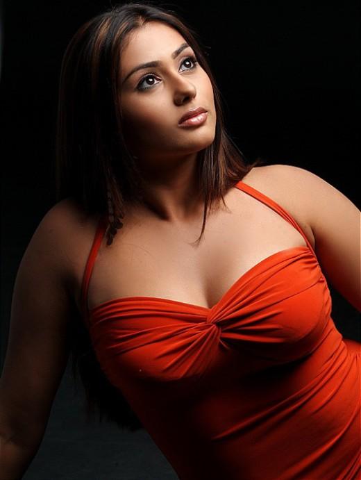Namitha sex mobile xcxx - 92772 Vido Porno gratuit