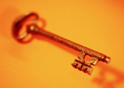 Keys to Managing Organization Change