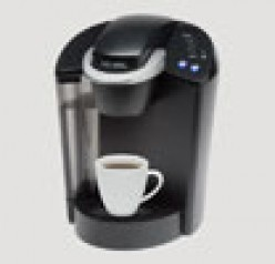 The Best of the Single Cup Coffee Machines-The Keurig