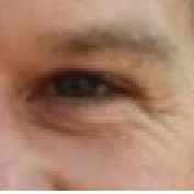 Brent Stone profile image