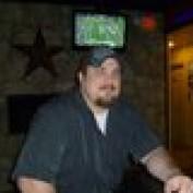 TonyC4444 profile image