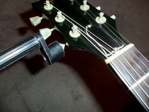 - String Winder -