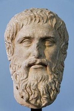 On Principle and Pragmatism IIIa - Plato, Washington, Adams, Jefferson, and the U.S. Constitution [87]