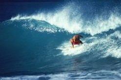 Surfers Myelopathy- Rare Surfing Spinal Injury