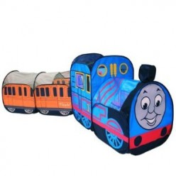 Thomas the Tank Engine Playhuts-Top 3 Picks For Indoor or Outdoor Fun