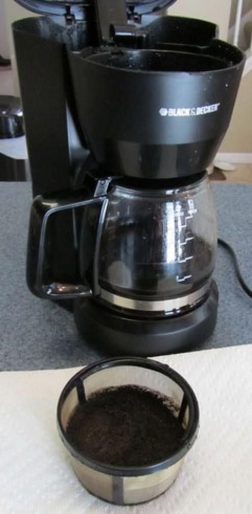 Best budget drip coffee maker 2016