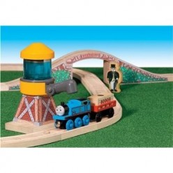 Thomas and Friends Complete Train Sets-Top Choices Your Child Will Cherish