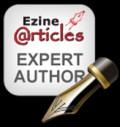 Ezine Articles Premium Author