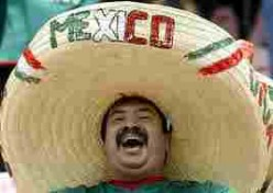 Understanding Mexico and its People.