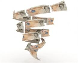 money claim online uk