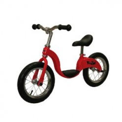 Balance Bikes For Kids - Buy A Kazam Balance Bike For Your Toddler