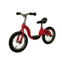 Buy A Kazam Balance Bike For Kids