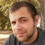 brycges profile image