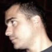 ryobi weed eater profile image