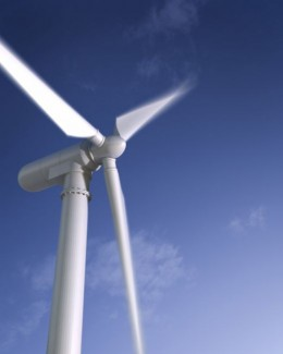 Wind Energy: The solution to America's energy problem?