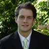 NicholasPacker profile image