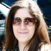 Lori Kesling profile image