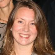 Emily L Snelling profile image