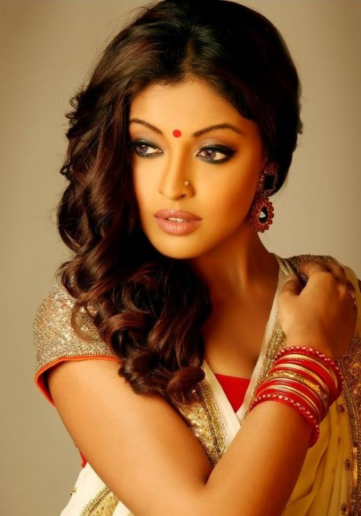 Bollywood Actresses 8
