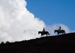 Ideas for Trips in Argentina - Estancia