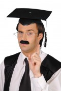 Get an awesome degree!