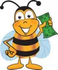 Where to Buy Honey Bees