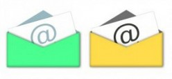 Email Marketing Strategies - How to Write a Business Email
