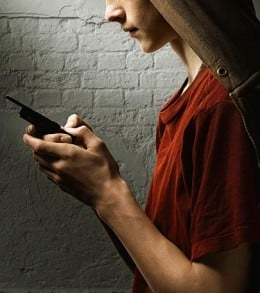 Spy On Cell Phone Text Messages For Free
