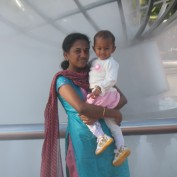 sankari.nayagam profile image