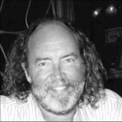 Woody Berk profile image